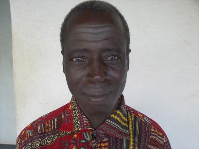 Emmanuel Tchante 180525paint.png