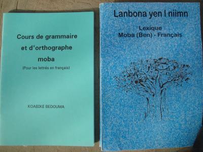 Lexique et Grammaire Moba 400x300.jpg
