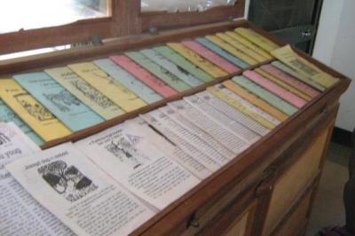 Livres expo 400x300.jpg